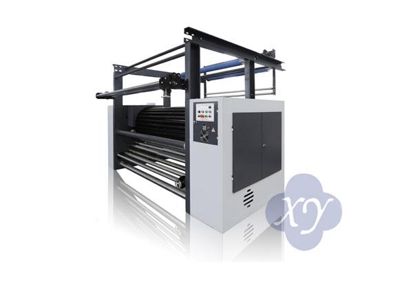 ME2000-24 Gear type raising machine